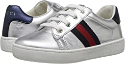 Gucci Kids - New Ace Sneakers (Toddler)