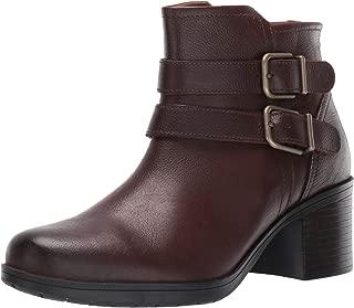 Women's Hollis Pearl Fashion Boot