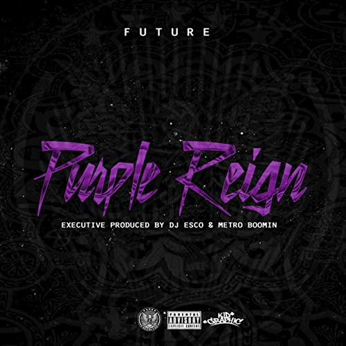 4d659998c884d8 March Madness  Explicit  by Future on Amazon Music - Amazon.com
