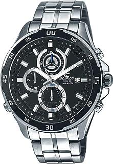 Casio Men?s Edifice EFR-547D-1A Chronograph watch