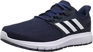 adidas Men's Energy Cloud 2 Wide Running Shoe