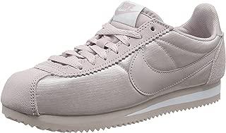 Nike Women's's WMNS Classic Cortez Nylon Training Shoes