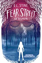Download Book Fear Street The Beginning: The New Girl; The Surprise Party; The Overnight; Missing PDF