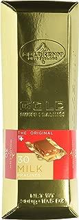 Goldkenn Gold Bar, Milk Chocolate-10.5 oz
