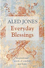 Everyday Blessings: The Inner Work of Mindful Parenting (English Edition) eBook Kindle