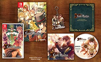 code realize guardian of rebirth
