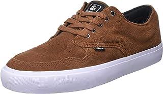 Element Topaz C3, Sneaker Uomo