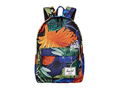 Herschel Supply Co. Classic X-Large (Watercolour) Backpack Bags
