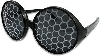 fly glasses