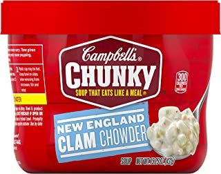 campbell's chunky soup on sale