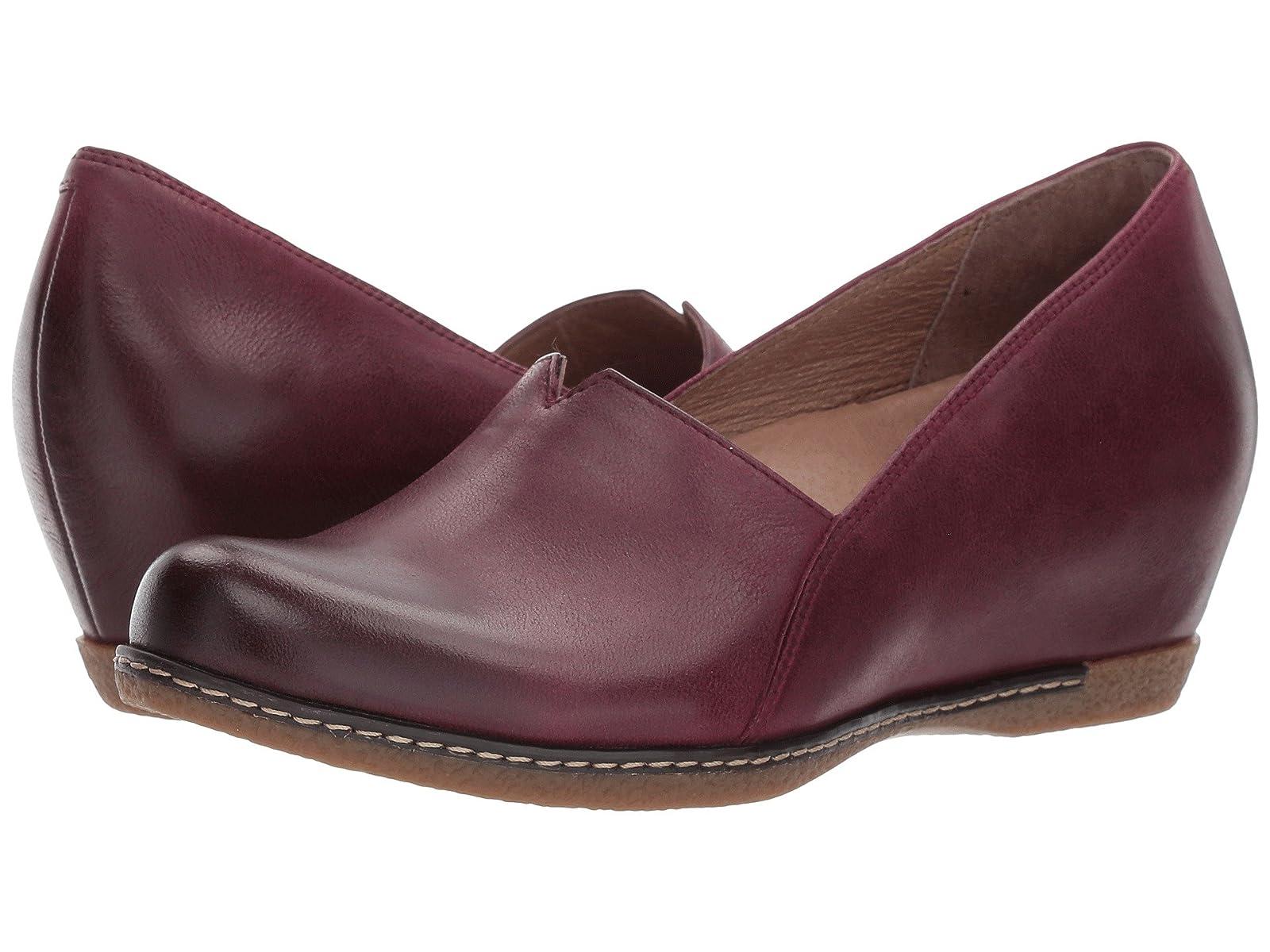 Dansko LilianaCheap and distinctive eye-catching shoes