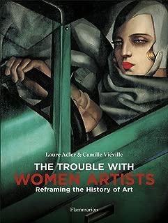 contemporary women painters
