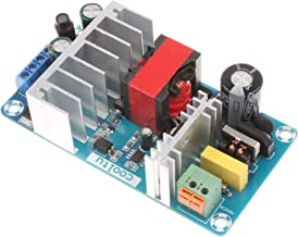 NOYITO AC to DC Power Supply Module DC 12V 8A, 5V 1A Dual Output AC 100-260V to 12V 5V 100W Industrial Power Module (Dual Output 12V 8A, 5V 1A)