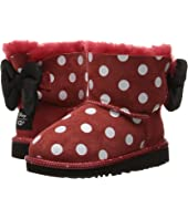 UGG Kids - Sweetie Bow (Toddler/Little Kid)
