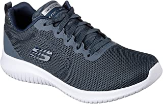 Skechers Womens 12846 Ultra Flex - Free Spirit