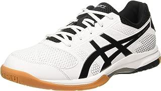 ASICS Women's Gel-Rocket 8 Badminton Shoes