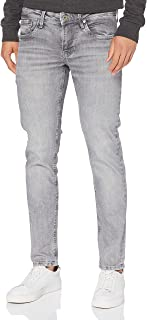 Pepe Jeans Hatch Jeans Homme