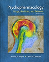 Best psychopharmacology 3rd edition meyer Reviews