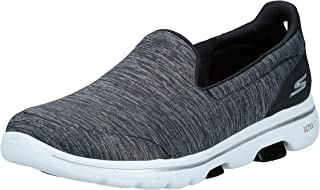 SKECHERS GO WALK 5-HONOR Womens