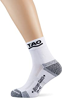 TAO Sportswear Running Socks Accessories
