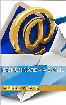 Comunicare via E-Mail