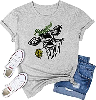 Wellcoda Animal Whisperer FARMER T-shirt femme drôle de Loisirs Motif imprimé Tee