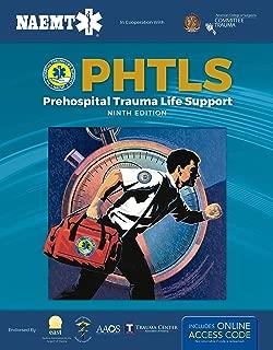 phtls 9 edicion