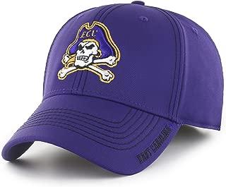 Best old pirates baseball cap Reviews