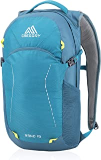 Mountain Products Nano 18 Liter Daypack