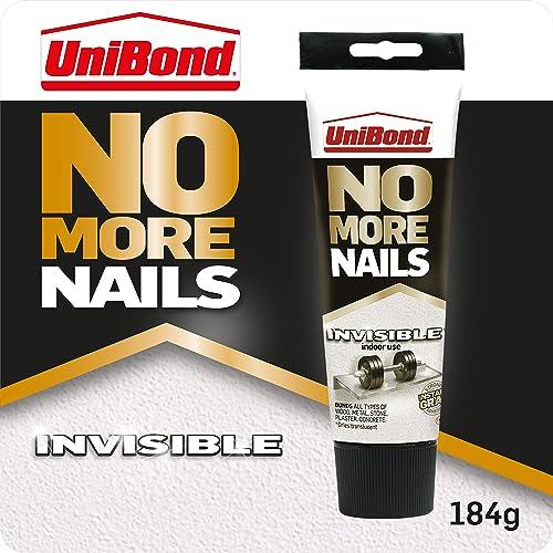 Grab Adhesive Amazon Co Uk