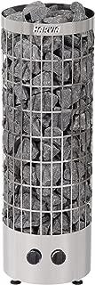 Harvia H-HPCS7U1HB Cilindro 6.8kw HB Sauna Heater w/Stones