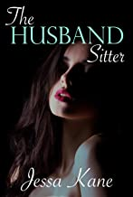 The Husband Sitter