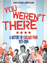 Best chicago punk documentary Reviews