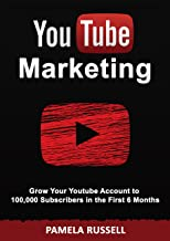youtube tag maker