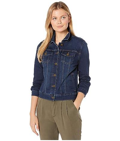 Skinnygirl Denim Jacket (Kenmare) Women