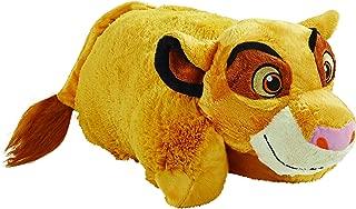 Pillow Pets Disney Lion King Simba 16