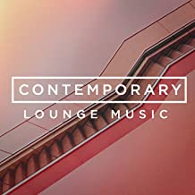 Best contemporary lounge music Reviews