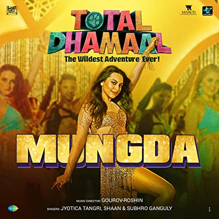 Hindi picture film total dhamaal hd video
