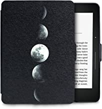 Best remove kindle dx cover Reviews