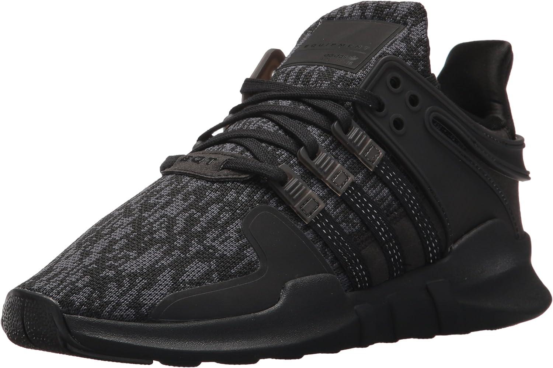 Amazon.com   adidas Originals Kid's Eqt Support Adv J Sneaker ...