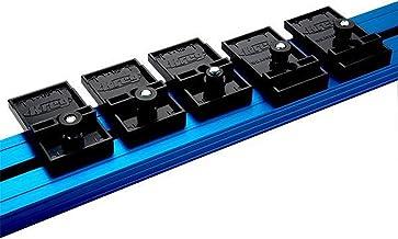 Kreg Klamp Blocks (5)