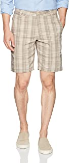 Columbia Men's Castlewood Short