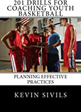 Best coaching youth basketball for dummies Reviews