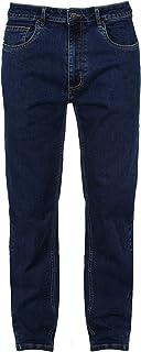 Iron Mountain IMPNT233 Mens Workwear Stretch Jean