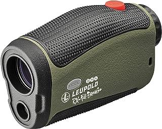 Leupold RX-FullDraw 3 Laser Rangefinder