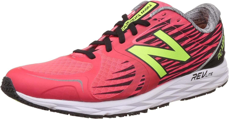 Amazon.com | New Balance Men's 1400 V4 Running Shoe | Road Running