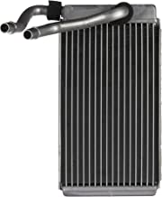 Spectra Premium 99302 Heater Core for Ford