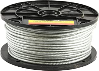 Best picture hanging wire spool Reviews