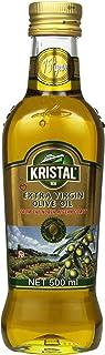 Amazon.es: aceite oliva prensado frio