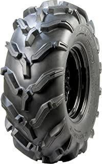 Carlisle A.C.T ATV Tire  - 26x8R12